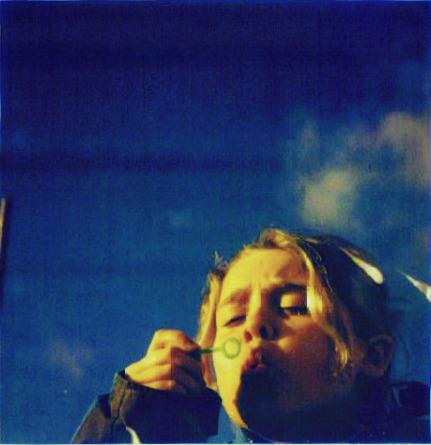 Edit olivia & the sky